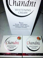 Chandni Beauty Cream