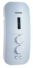 Haustern SSE Series Electric Instant Water Heater