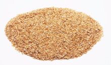 HIGH QUALITY WHEAT BRAN READY IN BULK FOR SUPPLY