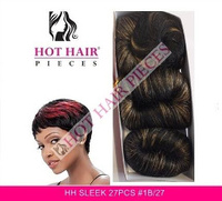 HOT HAIR PIECES