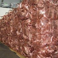 Copper Wire Scrap 99 99 Milberry