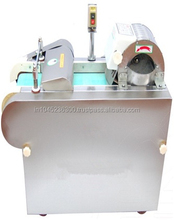 Small Vegetable Cutter(YQC-1000 With Gear)