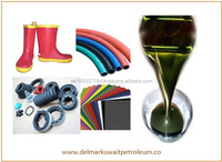 BEST SELLING RUBBER PROCESS OIL FOR RUBBER PRODUCTION