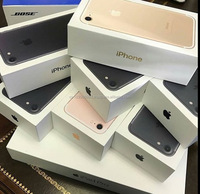 For Sale A - PPL E I - Phone 7 7 Plus 6S 6 S Plus Full New Warranty Original Unlocked