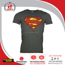 Election campaign photo printing 100%cotton t shirts mens t shirts
