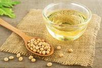 Grade A Pure Refined Soybean cooking Oil