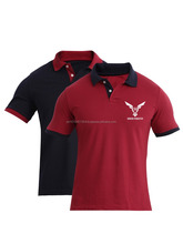 Fashion polo shirt,cotton polo shirt,sportswear