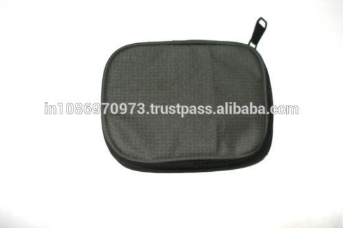SaiTech IT Grey HDD Protective Carrying Case Cover at Wholesale Rates