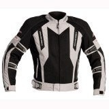 Motorbike Racing leather Jacket Pakistan Latest Quality for men
