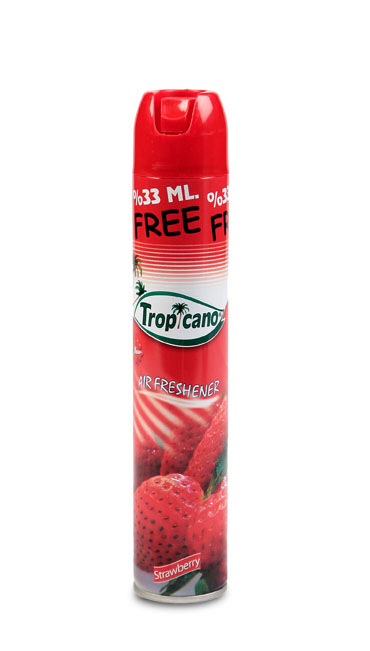 BEST SELLING 400 ML AIR ROOM CAR FRESHENER 300 ml PLUS 100ML FOR FREE !!!