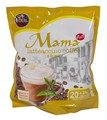 Mama 4 in 1 Latteaccino Coffee 25G X 20 sac