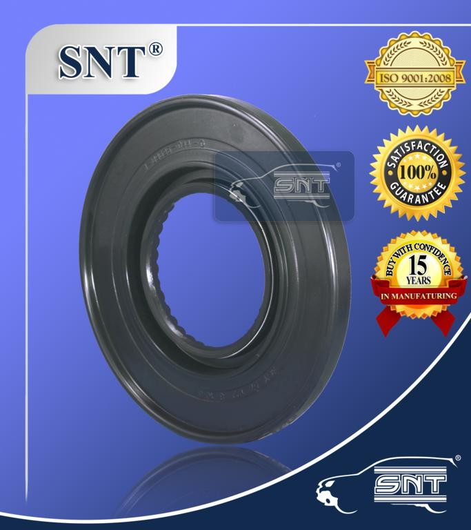 Truck oil seal for ISUZU / FREIGHTLINER / MACK / FORD / PACCAR / NAVISTAR / CARQUEST / GMC rear wheel hub outer PN 1-09625-044-0