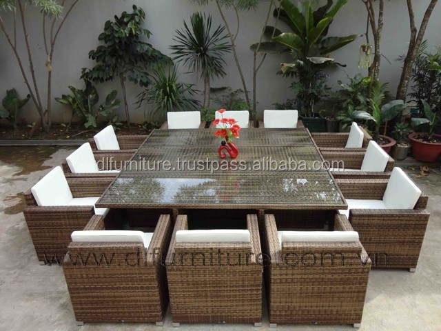HOT NEW furniture outdoor plastic furniture plastic injection molding