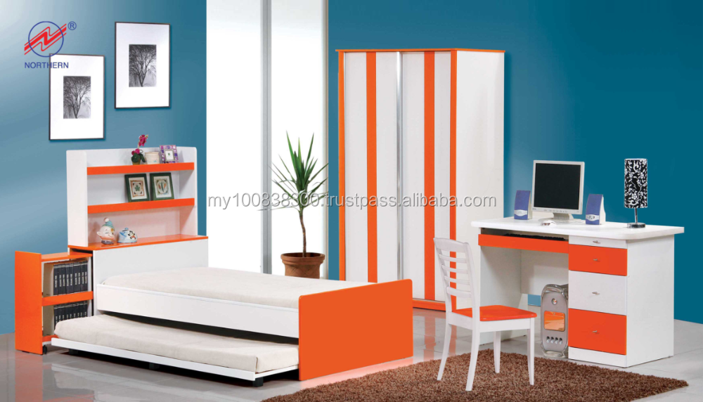 Bedroom Furniture Sets Penang Picture Ideas With Childrens Bedroom Decorating Ideas Home Also