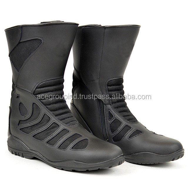 motorcycle riding boots red motorcycle boots funky motorcycle boots used motorcycle boots boys motorcycle boots motorcycle boots