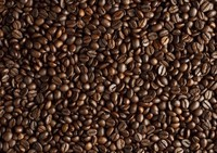 Grade one Kenya Arabica Natural Green Coffee Beans, Bulk Green Coffee Beans for Sale