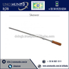 /product-detail/long-lasting-quality-based-bbq-skewer-from-trusted-supplier-50031786970.html