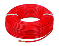 2.5mm 4mm 6mm 10mm house wiring electrical cable