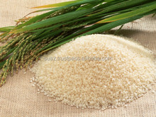 Brown rice in Pakistan , Brown rice proteins , cheap Brown rice