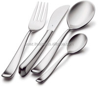 Flatware Sets , Cutlery Sets , Stainless Steel Cutlery Set