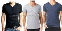 cotton t shirt in holl sale