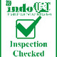 Mr. IndoQC Inspection Services