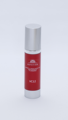 Anti aging whitening serum skin care product for face and neck