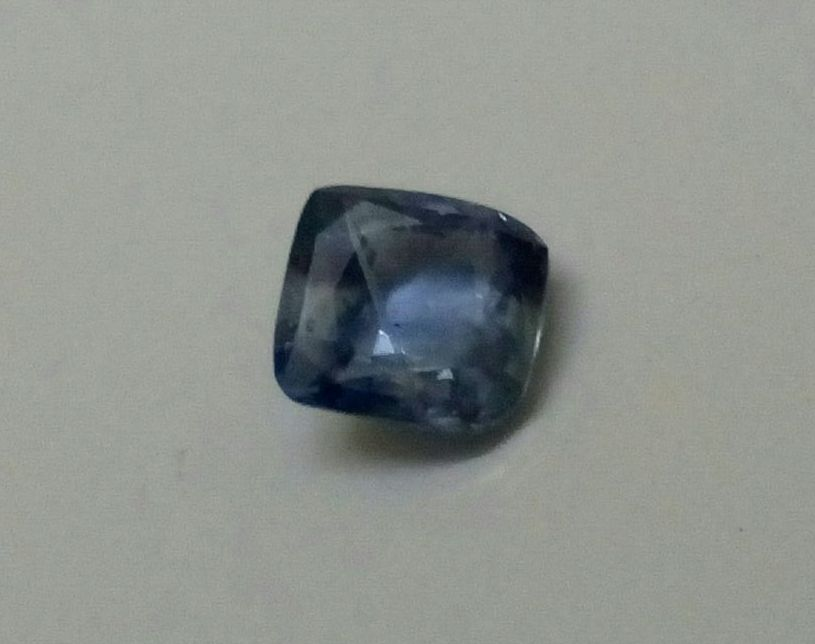 BEST SELLING NATURAL BLUE SAPPHIRE 9247390345 WHATSAPP