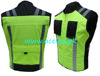 motorcycle sale police duty vest kevlar stab proof vest for sale kevlar motorcycle vest