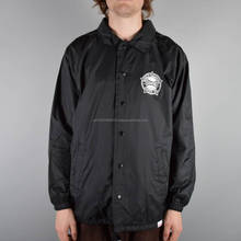 High Fashion Modeling coach jacket jacket model 2013
