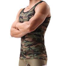 Stringer Gym Singlet's /Man Tank Tops/Tight Y-Back Bodybuilding Stringers