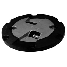 Eaton TCL 6 Taxiway Centerline Light
