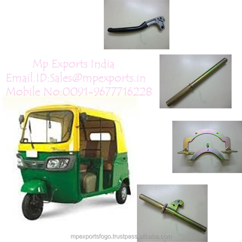 Good Quality of Auto Body Spare parts Distributors