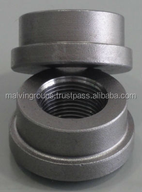 W28.8 - 25E Bung for LPG Cylinder