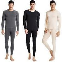 Cottswool Thermal wear