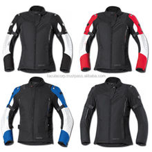 Moto Motorcycle Motorbike Mens Sports Jacket | All Colours & Sizes FC-10753