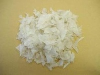 HDPE Drums Regrind/HDPE Blue Drums Flakes/HDPE Drums Scrap