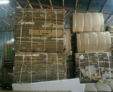 OCC Waste Paper good price