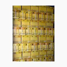 Gold A4 copy Paper 80gsm/75 gsm/70 gsm Copy Paper for sale