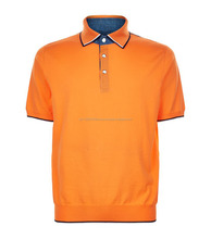 polo t-shirts for kids only