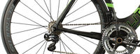 Litespeed C1R Race Dura-Ace Di2 Road Bike