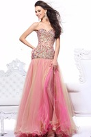 Latest fashion designer womens dress at very cheap price in India