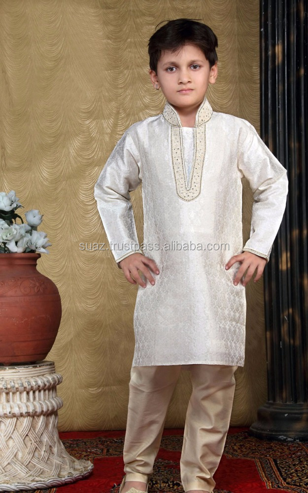 Children Shalwar Kameez , Small Kids Kurta Shalwar , Wholesale shalwar kameez for kids , Babies Kurta price , Kids Kurta designs