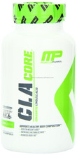 CLA Core, 90 Softgel, 90 Serving