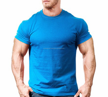 Mens gym T-shirt & Tops sports & fitness tshirt wear IM.2065