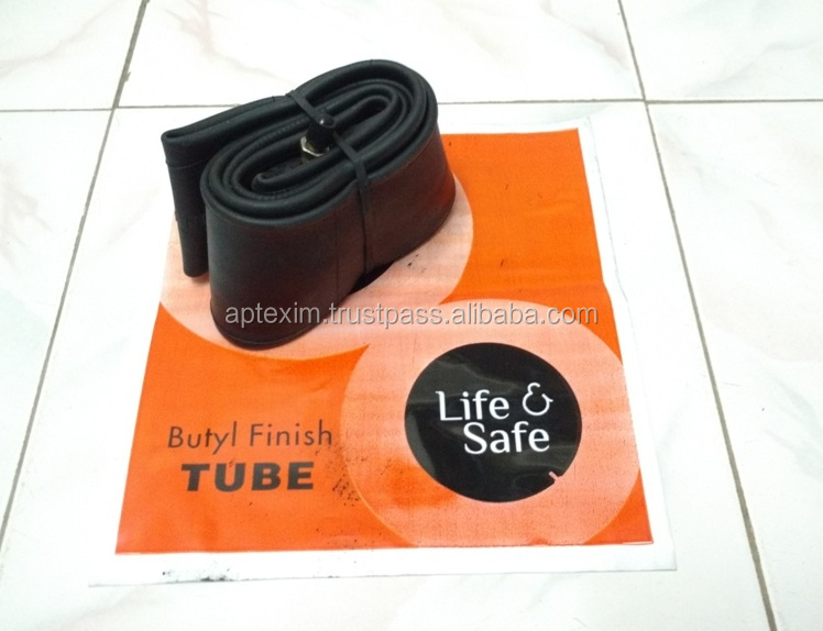 MAXI RIDE factory motorcycle tyre tube best seller in the world