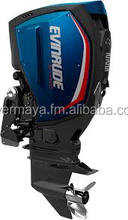 Evinrude Etec 225 X G2 High Output 225 hp