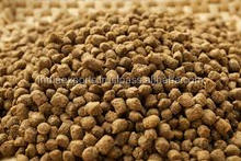 Small Animal Feed Pellet Mill/Pellet MIll For Feed/Floating Fish Feed Pellet Mill