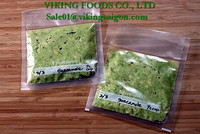 FROZEN AVOCADO_GOOD PRICE
