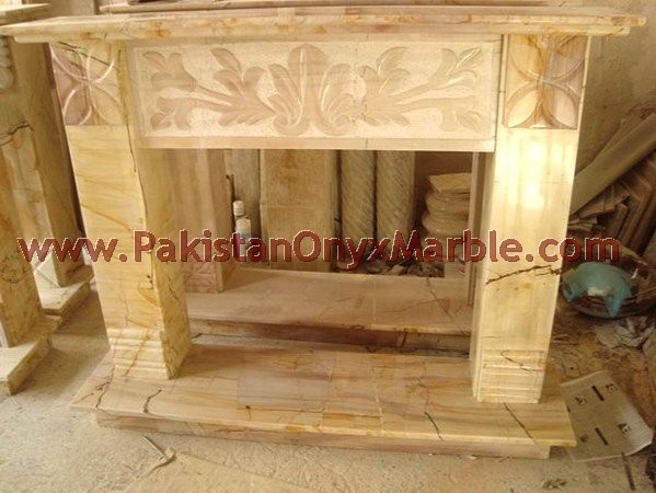 marble-fireplaces-white-beige-black-gold-marble-14.jpg